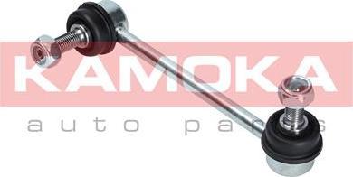 Kamoka 9030188 - Тяга / стойка, стабилизатор autodnr.net
