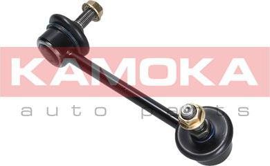 Kamoka 9030415 - Тяга / стойка, стабилизатор car-mod.com