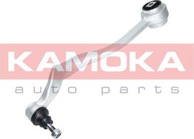 Kamoka 9050065 - Рычаг независимой подвески колеса, подвеска колеса autodnr.net