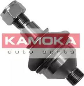 Kamoka 990015 - Несущий / направляющий шарнир autodnr.net