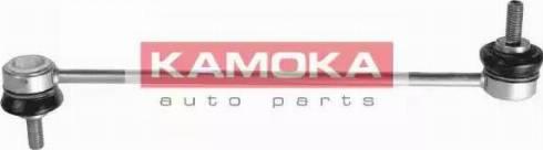 Kamoka 9919167 - Тяга / стойка, стабилизатор car-mod.com