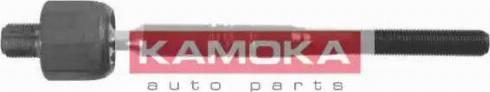 Kamoka 9921011 - Осевой шарнир, рулевая тяга car-mod.com