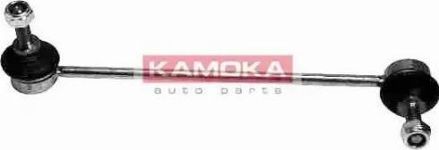 Kamoka 9921261 - Тяга / стійка, стабілізатор autocars.com.ua