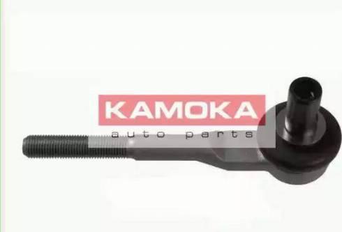 Kamoka 9937138 - Наконечник рулевой тяги, шарнир car-mod.com
