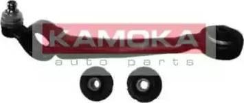 Kamoka 9937384 - Рычаг независимой подвески колеса car-mod.com