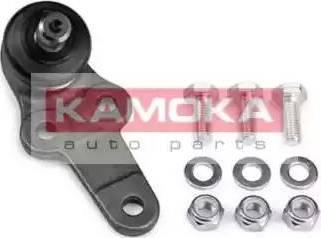 Kamoka 993784 - Шаровая опора, несущий / направляющий шарнир car-mod.com