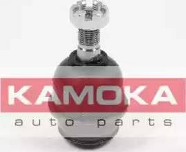 Kamoka 9945183 - Несущий / направляющий шарнир autodnr.net