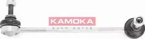 Kamoka 9949160 - Тяга / стойка, стабилизатор car-mod.com
