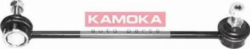 Kamoka 9950167 - Тяга / стойка, стабилизатор car-mod.com