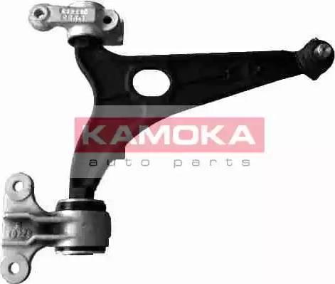 Kamoka 9953277 - Рычаг независимой подвески колеса car-mod.com