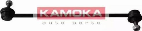 Kamoka 9953663 - Тяга / стойка, стабилизатор car-mod.com