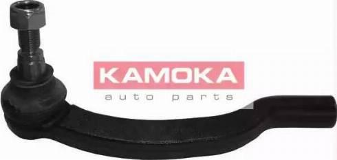 Kamoka 9954136 - Наконечник рулевой тяги, шарнир car-mod.com