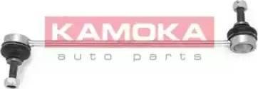 Kamoka 995661 - Тяга / стойка, стабилизатор car-mod.com