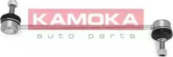 Kamoka 9957060 - Тяга / стойка, стабилизатор car-mod.com