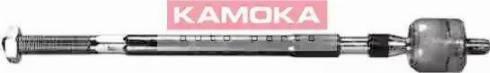 Kamoka 995719 - Осевой шарнир, рулевая тяга car-mod.com