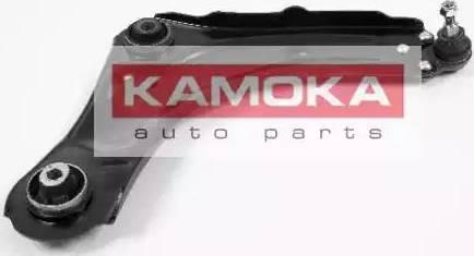 Kamoka 995877 - Рычаг независимой подвески колеса car-mod.com
