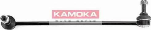 Kamoka 9963563 - Тяга / стойка, стабилизатор car-mod.com