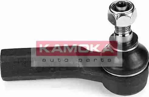Kamoka 9963730 - Наконечник рулевой тяги, шарнир car-mod.com