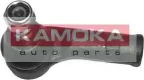 Kamoka 9964234 - Наконечник рулевой тяги, шарнир car-mod.com