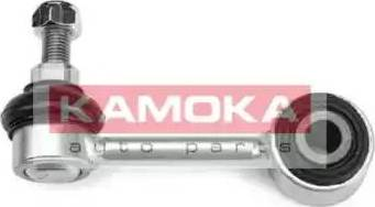 Kamoka 9964468 - Тяга / стойка, стабилизатор car-mod.com