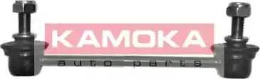 Kamoka 9967061 - Тяга / стойка, стабилизатор car-mod.com