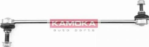 Kamoka 9967667 - Тяга / стойка, стабилизатор car-mod.com