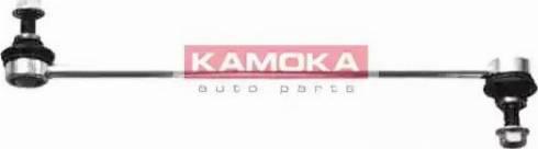 Kamoka 9967760 - Тяга / стойка, стабилизатор car-mod.com