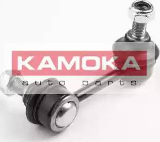 Kamoka 9971262 - Тяга / стойка, стабилизатор car-mod.com