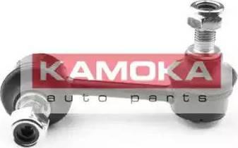 Kamoka 9971263 - Тяга / стойка, стабилизатор car-mod.com