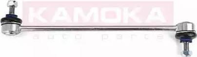 Kamoka 997761 - Тяга / стойка, стабилизатор car-mod.com