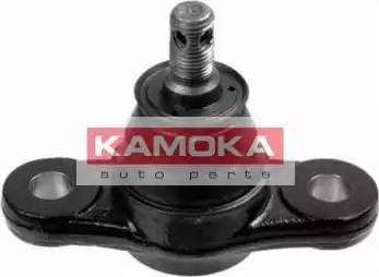Kamoka 9981082 - Шаровая опора, несущий / направляющий шарнир car-mod.com