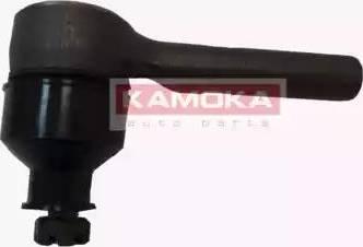 Kamoka 9991032 - Наконечник рулевой тяги, шарнир car-mod.com