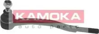 Kamoka 999536 - Наконечник рулевой тяги, шарнир car-mod.com