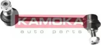 Kamoka 999662 - Тяга / стойка, стабилизатор car-mod.com