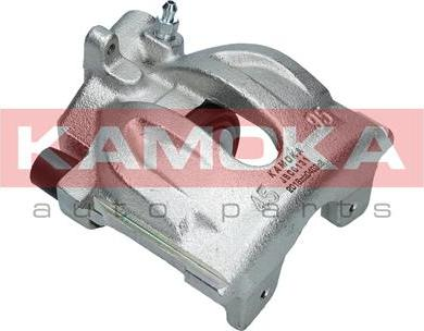 Kamoka JBC0131 - Тормозной суппорт avtokuzovplus.com.ua