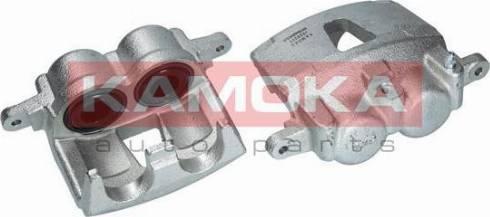 Kamoka JBC0333 - Тормозной суппорт avtokuzovplus.com.ua
