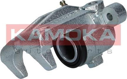 Kamoka JBC0522 - Тормозной суппорт avtokuzovplus.com.ua
