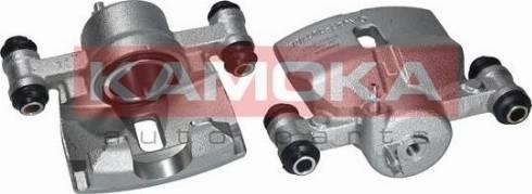 Kamoka JBC0535 - Тормозной суппорт avtokuzovplus.com.ua