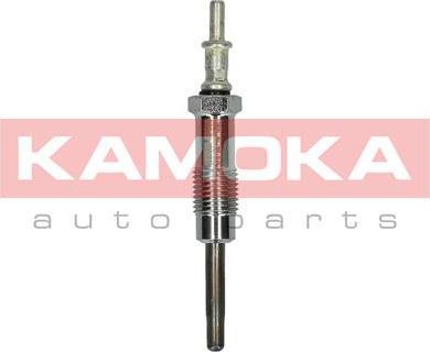 Kamoka KP069 - Свеча накаливания car-mod.com