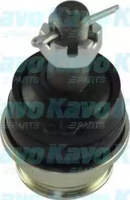 Kavo Parts SBJ-9054 - Несущий / направляющий шарнир autodnr.net