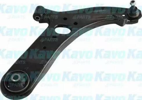 Kavo Parts SCA-3171 - Рычаг независимой подвески колеса car-mod.com