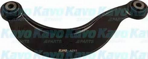 Kavo Parts SCA-4534 - Рычаг независимой подвески колеса, подвеска колеса autodnr.net