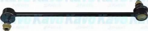 Kavo Parts SLS-1505 - Тяга / стойка, стабилизатор car-mod.com