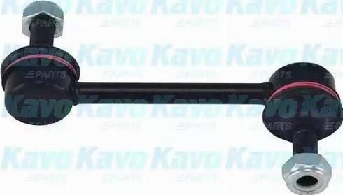 Kavo Parts SLS-2052 - Тяга / стойка, стабилизатор autodnr.net
