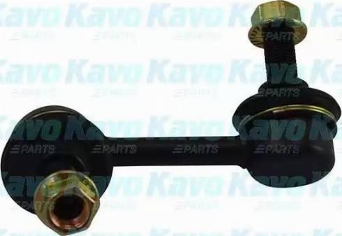 Kavo Parts SLS-2071 - Тяга / стойка, стабилизатор autodnr.net