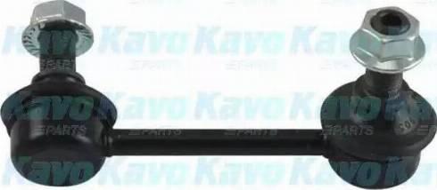 Kavo Parts SLS-4535 - Тяга / стойка, стабилизатор autodnr.net