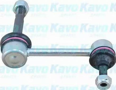 Kavo Parts SLS-9054 - Тяга / стойка, стабилизатор car-mod.com