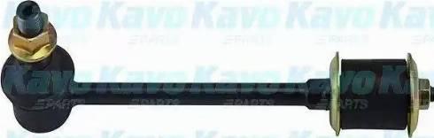 Kavo Parts SLS-9060 - Тяга / стойка, стабилизатор autodnr.net