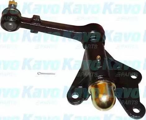 Kavo Parts SPA-9005 - Маятниковый рычаг autodnr.net