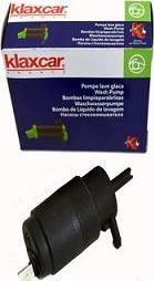 Klaxcar France 54557z - Водяной насос, система очистки окон autodnr.net